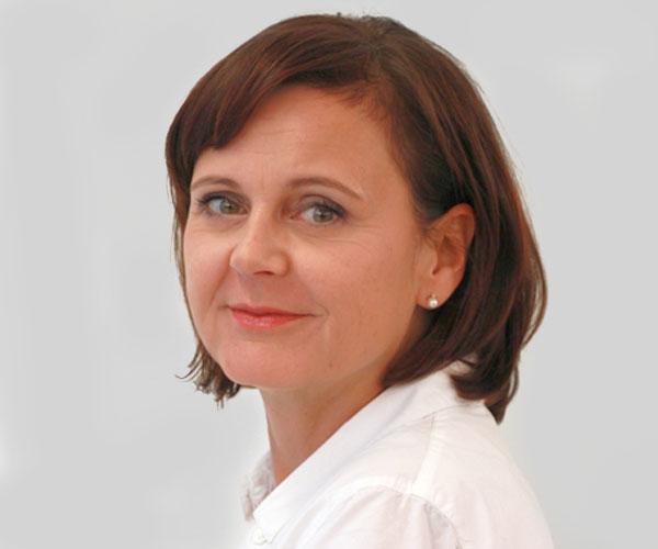 Dagmar Lutz