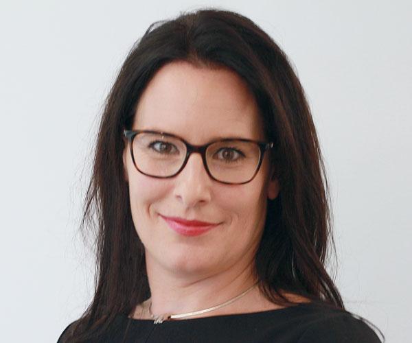 Petra Monika Böck