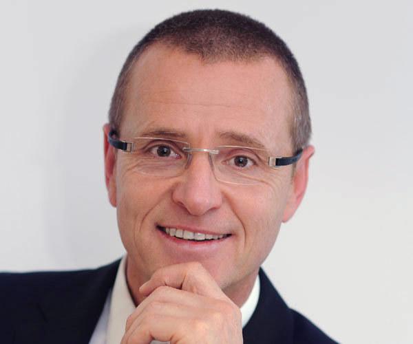 Peter Holzner