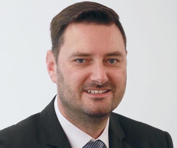 Stefan Pienz