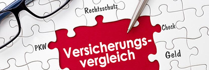 news-risikoschutz2