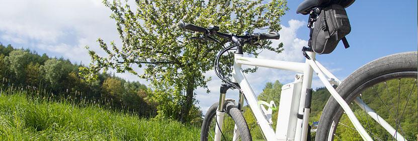 news-e-bike