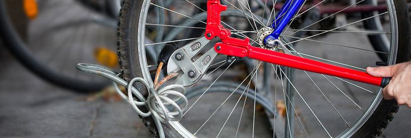 news-fahrraddiebstahl