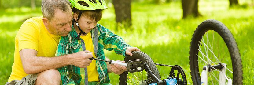news-fahrrad