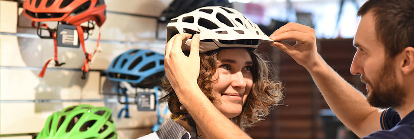 news-fahrradhelm
