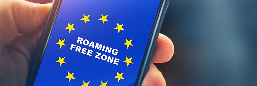 news-roaming