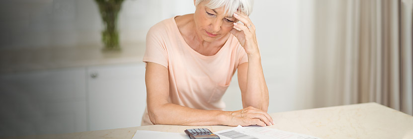 news-frauen-pension