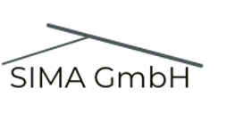 SIMA-Logo2